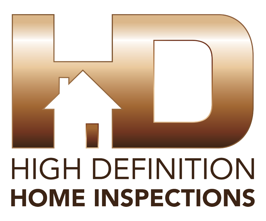 High Definition Home Inspections