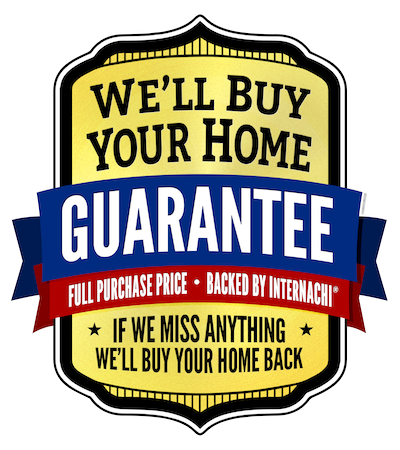 Port Orchard WA Home Inspections